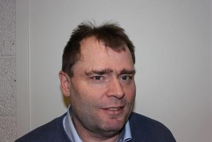 John-Oskar Nyvoll